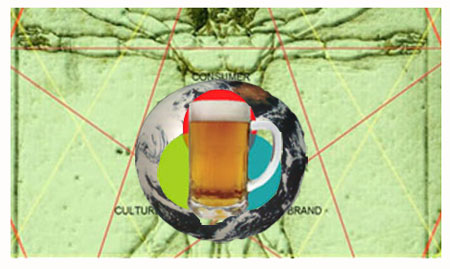 BeerSphere GLogo