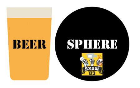 Beersphere SXSW