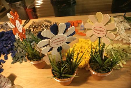 Flipflopflowers
