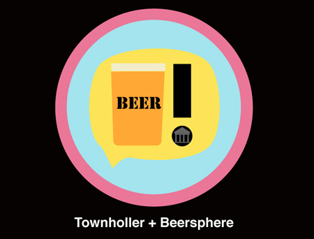 BeerHoller