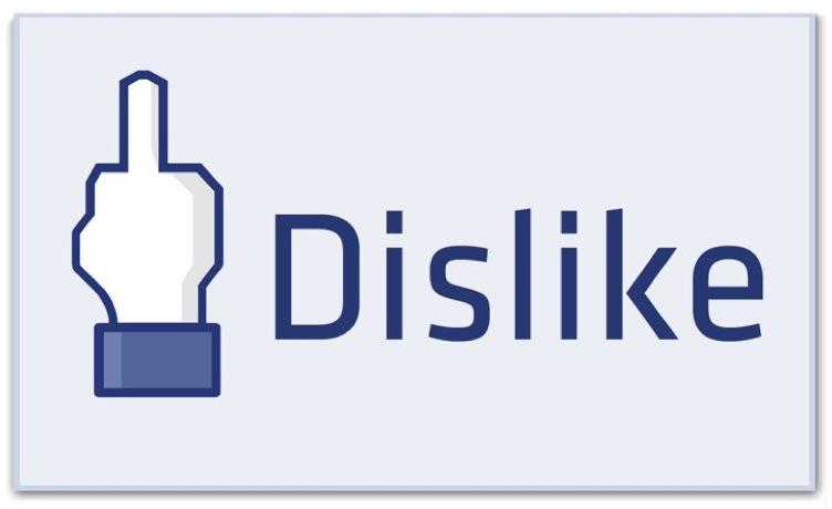 Dislike-10