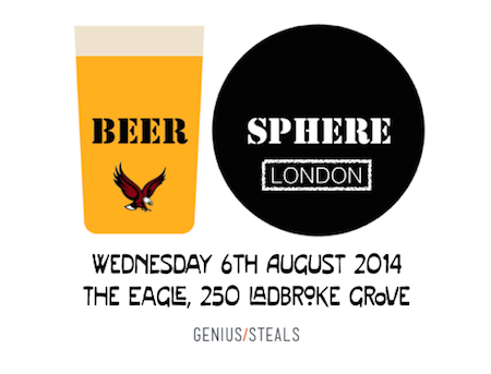 BeerSphere London