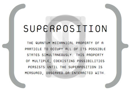 News_superposition_button