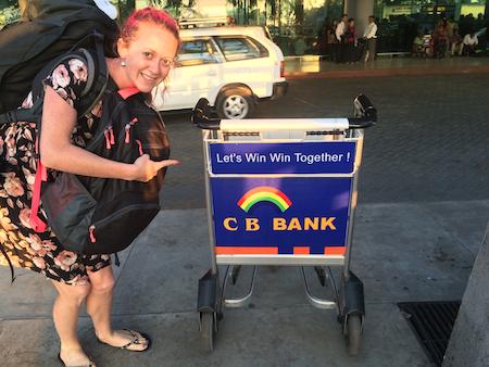 WIN WIN CB BANK