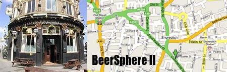 Beersphere_ii