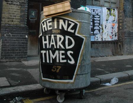 Hard_times_a