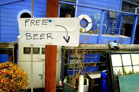 Free_beer
