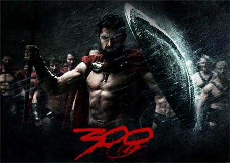 300_c