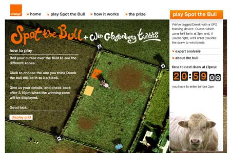 Spot_the_bull