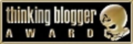 Thinking_blogger