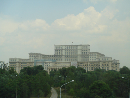 Peoples_palace