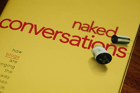 Naked_conversations_2