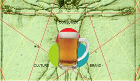 Beersphere_logo_2