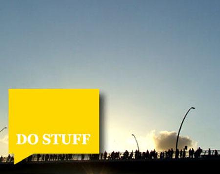 Dostuff_snap_shot_city