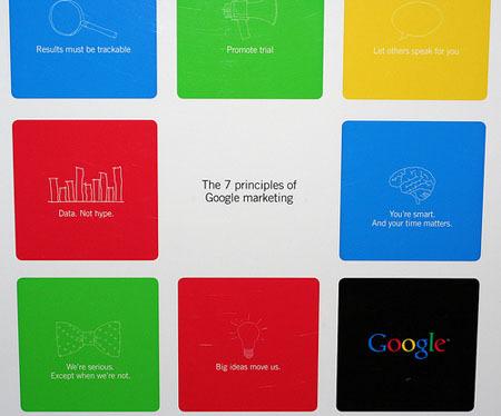 7_principles_of_google