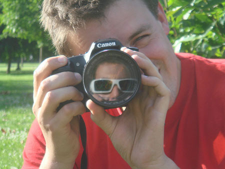 Me_in_a_camera