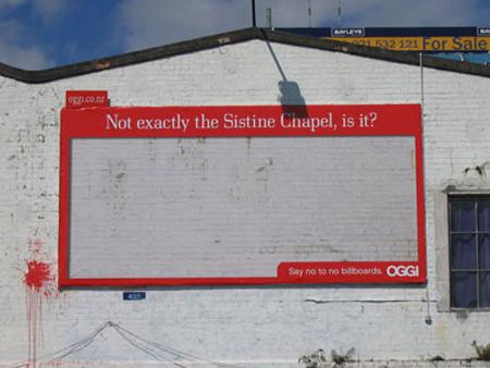 Anti_billboards_copy