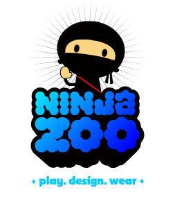 Ninja_zoo