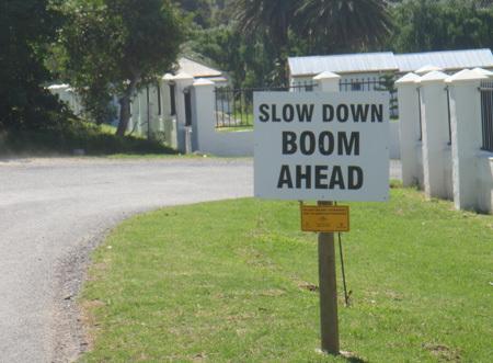 Boom_ahead