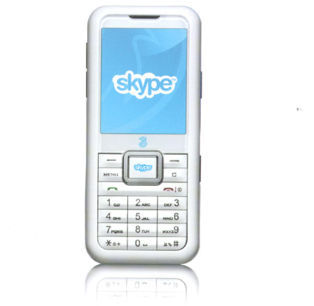 3skype_mobile_2