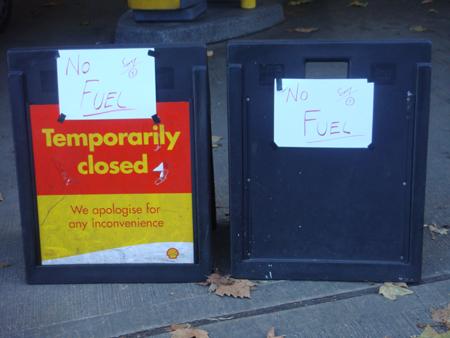 Temporarily_closed
