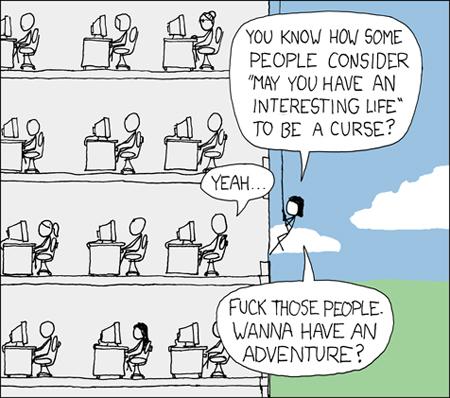 Adventure_copy