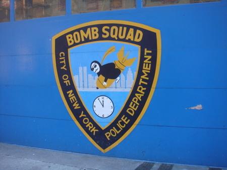 Branding_the_bomb_squad