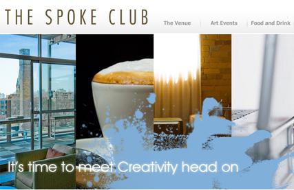 Spoke_club_2