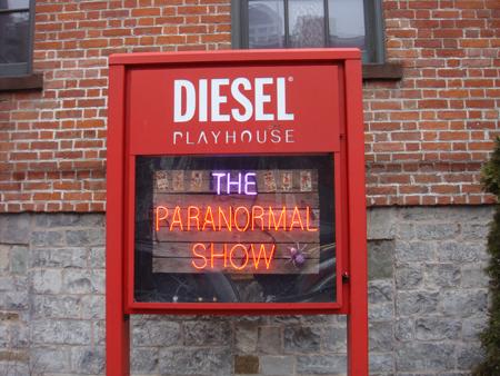 Diesel_playhouse