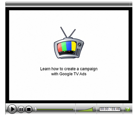 Google_tv_ads_2