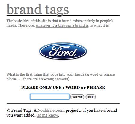 Brand_tags