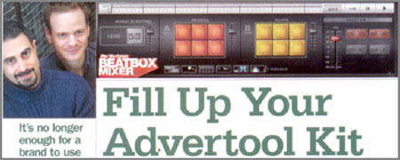 Advertool_2