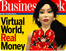 Businessweeksecondlife