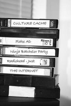 Culture_cache_1