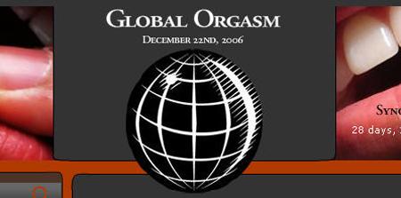 Global_orgasm