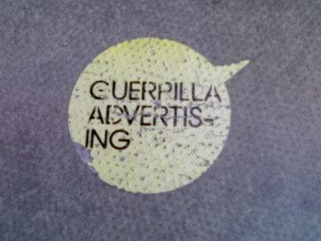 Guerilla_advertising_2