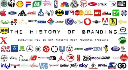 History_of_brands