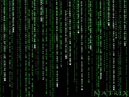 Matrix_1
