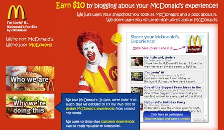 Mcbloggers