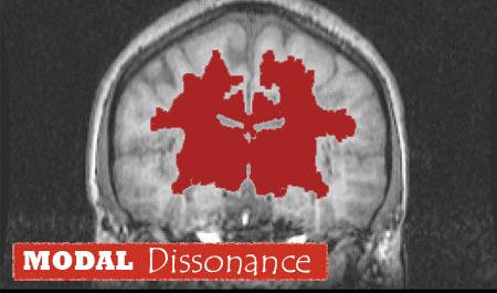 Modal_dissonance_1