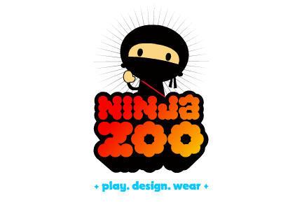 Ninjazoo
