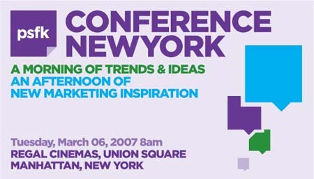 Psfk_conference_1