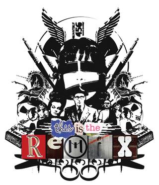 Remix1_2