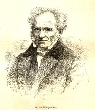 Schopenhauer_1000_2