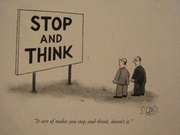 Stop_and_think_1