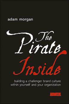 The_pirate_inside