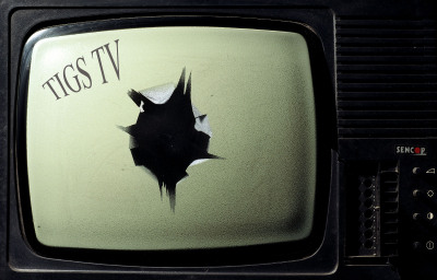 Tigs_tv