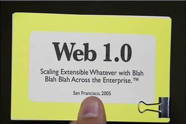 Web_10_2
