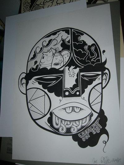 Work_of_art